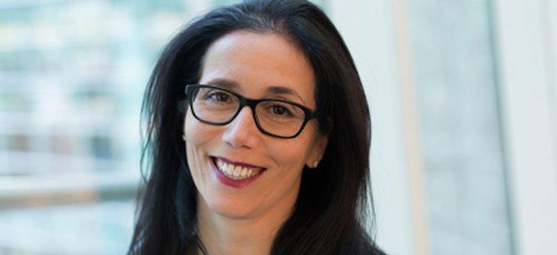Amy Marks, Live Nation Media & Sponsorship