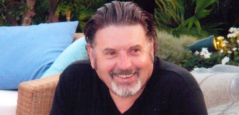 Denis Desmond, MCD Productions