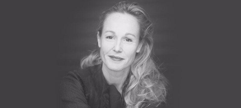 Isabelle Chevallier, Weezevent