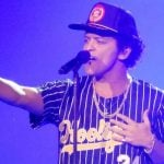A number of complaints were made to New Zealand's Commerce Commission about Bruno Mars tickets being mis-sold by Viagogo
