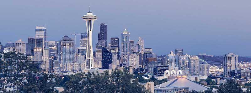 Meinert has a business empire spanning much of Seattle's nightlife