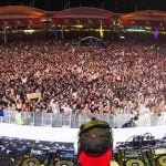 FestivalX will be organised by the team behind Stereosonic