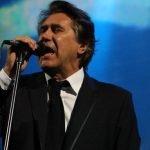 Bryan Ferry, Rhein-Main Concerts
