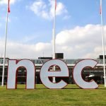 National Exhibition Centre (NEC)