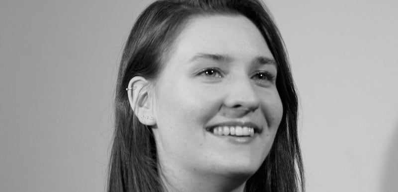 Aino-Maria Paasivirta, Fullsteam Agency