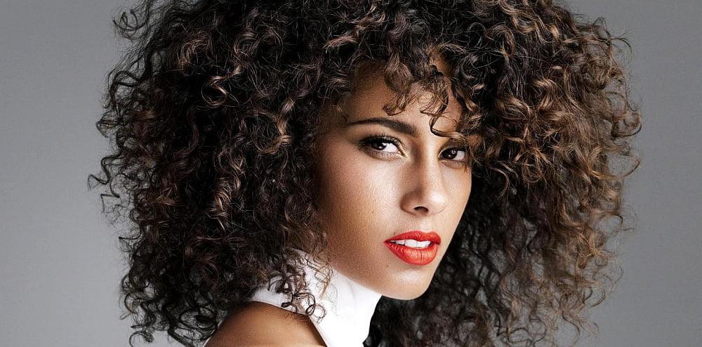 Alicia Keys last played in the UAE in 2013