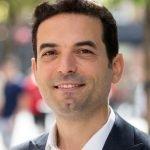 Beringea's Eyal Malinger also joins the Festicket board of directors