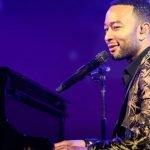 Baloise Session 2019 hosted two evenings with John Legend