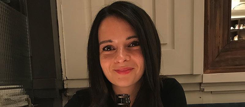 Kelly Bennaton, DHP Family