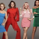 The Spice Girls will tour the UK as a four-piece in 2019