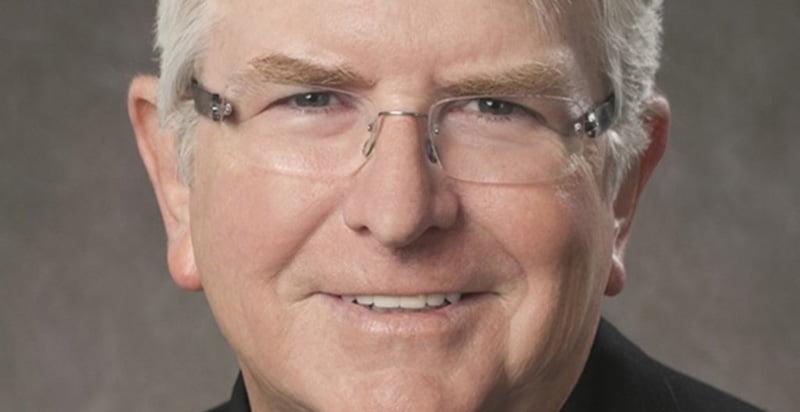Steve Martin, APA