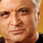 Poet and lyricist Javed Akhtar is IPRS's chairman