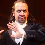 A Texas lawyer sues Ticketmaster after buying incorrect Hamilton tickets