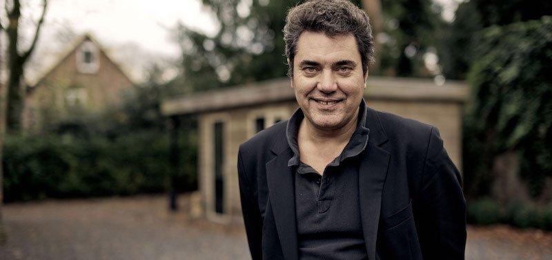 Peter Smidt, Eurosonic Noorderslag