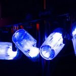 Further EU exemptions spell bright future for stage lighting
