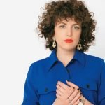 Annie Mac Equalising Music Pledge