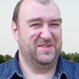 Chris Hannam, Stagesafe