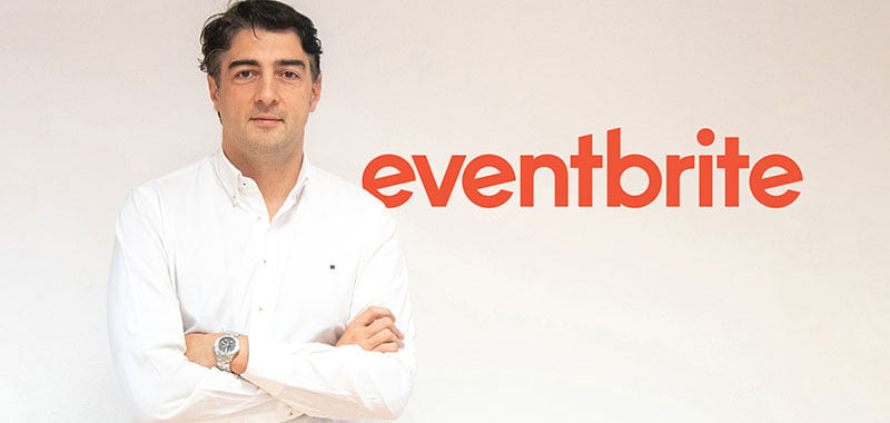 Eventbrite Madrid