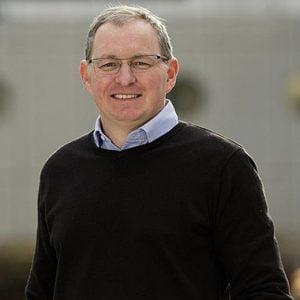 John Watson, SEC board