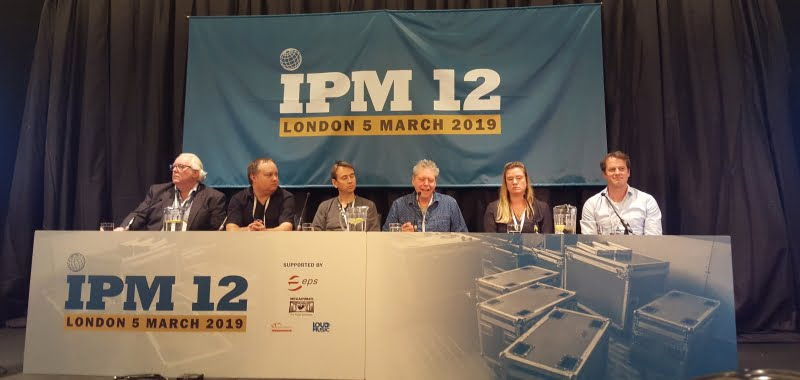 IPM 12, panel 3, I Like to Move it