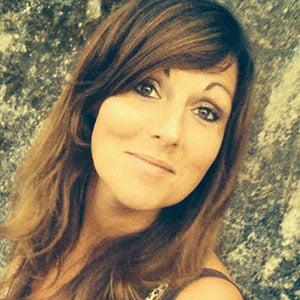 Jane Ashton, Teenage Cancer Trust