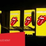 Circles Group insured the Rolling Stones' No Filter tour when it visited Barcelona