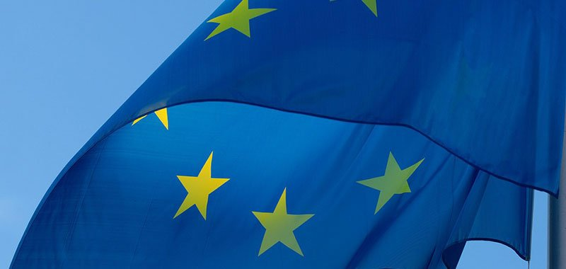 Pearle* outline EU priorities for live industry