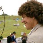 Lang denies Woodstock 50 cancellation