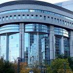 Music associations urge music focus in EU elections