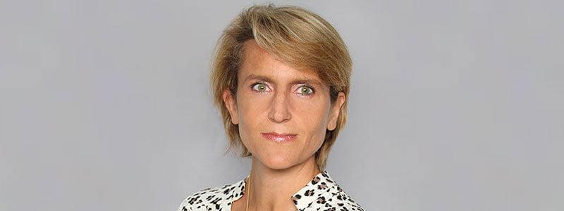 Alexandra Boutelier, Stade de France