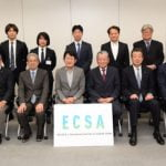 1st Entertainment Committee for Stadium · Arena (ECSA) board