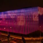 Peex partners with the Ziggo Dome