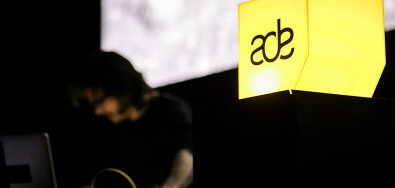 ADE selects France focus nation