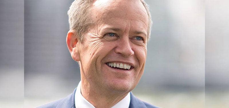 Australian opposition party promises live music funding