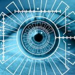 Vertus Fusion: facial recognition tech keeps concerts safe