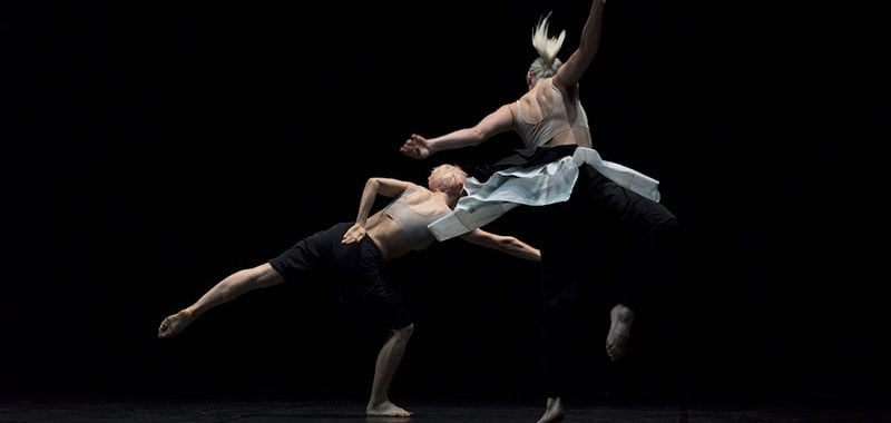 Flow Festival teams up with Finnish National Opera