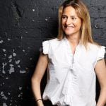 New WME co-head of music Lucy Dickins