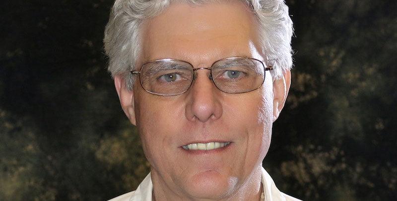 Gary Smith, Pollstar