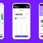 Libra aims to make it easy to send money around the world