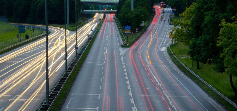 autobahn toll