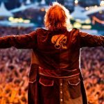 Avantasia proved hugely popular at Wacken 2011
