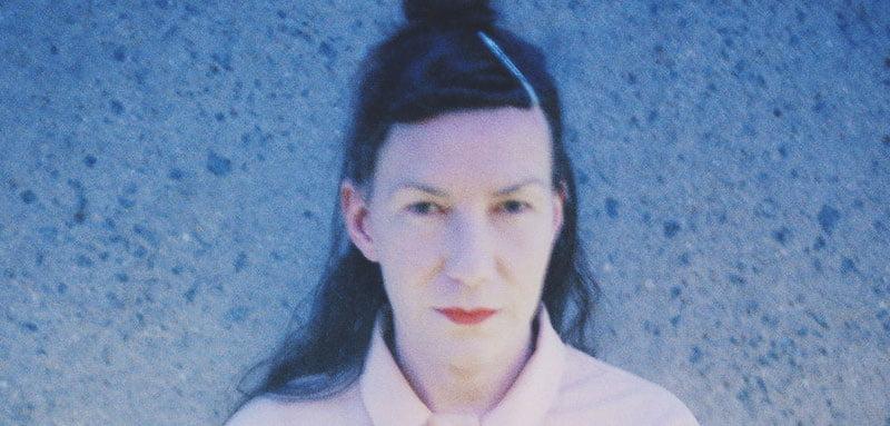 Kathryn Joseph, Progressive Artists