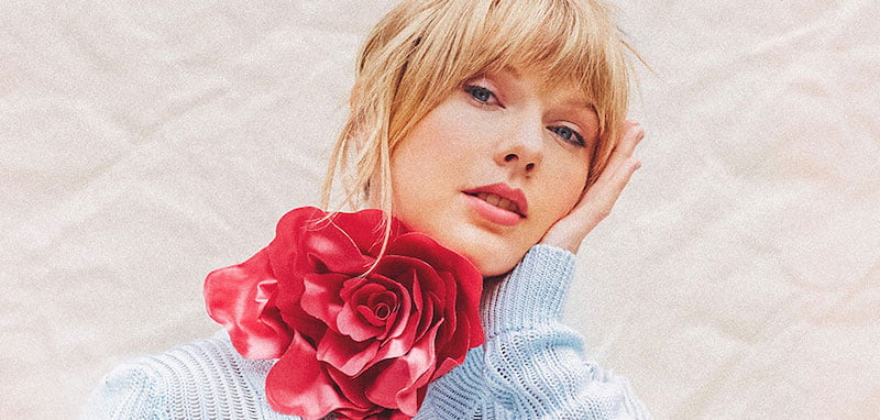 Taylor Swift will headline Amazon's first Prime Day concert