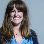 PledgeMusic to be wound up amid UK Music inquiry calls