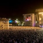 Research examines fastest-growing festivals