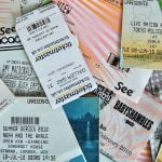Viagogo fine returned by AGCM
