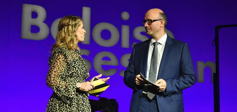 Baloise Session confirms sponsorship to 2025