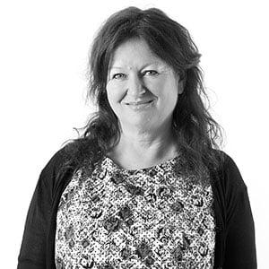Fiona Robertson, Al Tamimi & Company