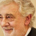 LA Opera, IFPI launch investigations into Placido Domingo sexual misconduct allegations