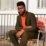 Khalid to play Live Nation-promoted benefit concert for El Paso victims